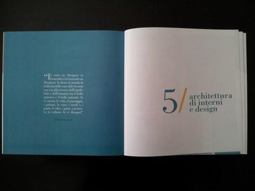 antonio perrone architetto — PAI 2012