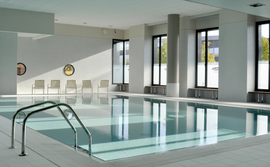 Ameller_dubois_hotel_piscine_normal