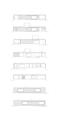 Atrium_house_facades_sections_low_large