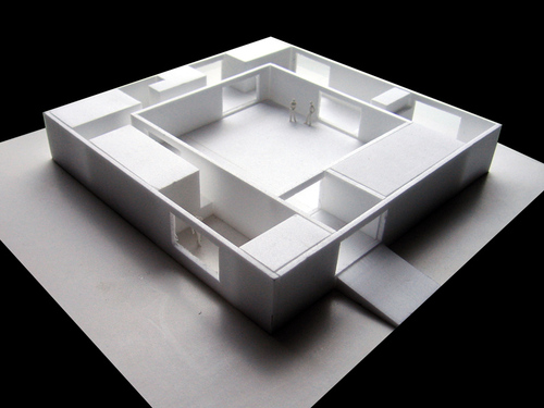 Atrium-house_model-study_web_large