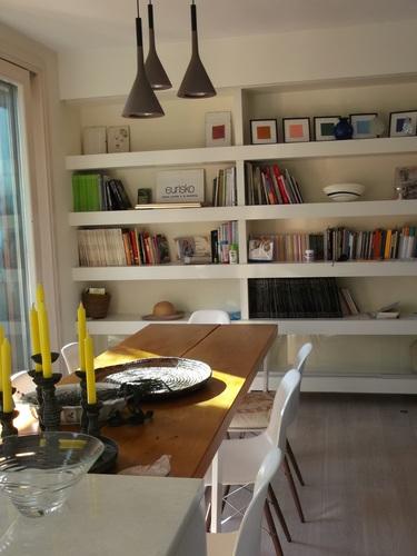 Tappeti camera da letto amazon idee per il design della casa - Tappeti camera da letto ikea ...