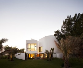 Agi_mop_house_kuwait_pan_051211_011_normal