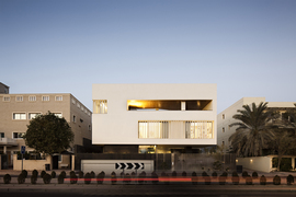 Agi_secret_house_kuwait_230111_0913_clean_normal
