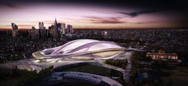 Zha_new-national-stadium-_2__normal