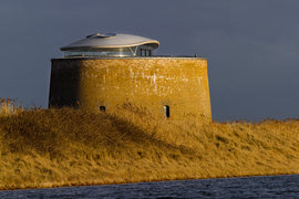 Piercy_co_martello-tower_photography-by-edmund-sumner_02_normal