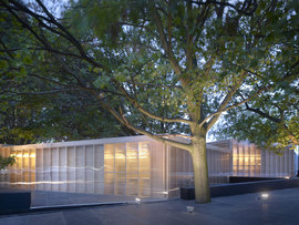 Frieze-art-fair-2011-carmody-groarke-04_normal