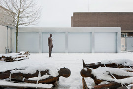 Gormley-studio_01_normal