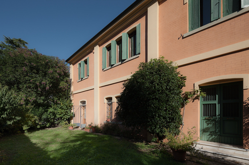 bOa studio, Amaca Architetti Associati — casa G