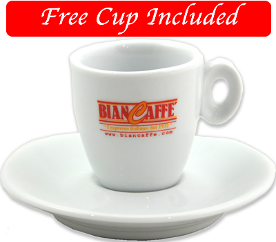 Biancaffe_free_cup_large