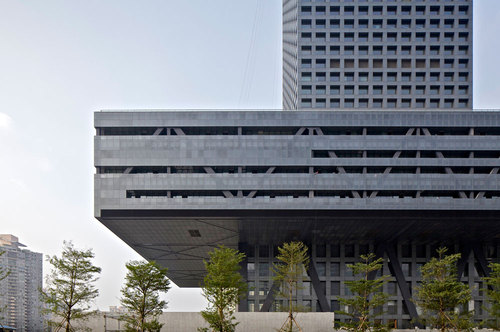 OMA — Shenzhen Stock Exchange