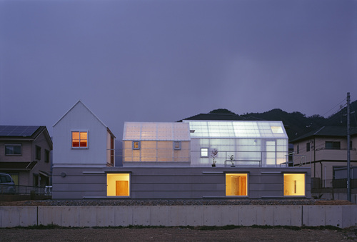 House_in_yamasaki_014_large
