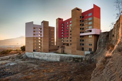 Hierve / Diseñería — Las Torres