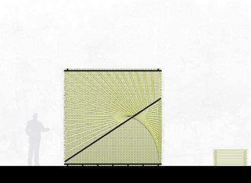 Søren Korsgaard — Organic Cube