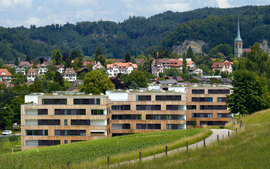 11513288_bernstrasse_burgdorf_quer_c_normal