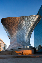 2012_06_free_soumaya_ext_033_normal