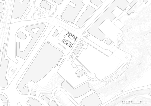 Duerig-ag_theater-fribourg_situationplan_large