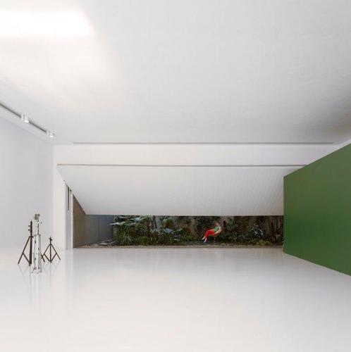 studio mk27 - marcio kogan — Studio R