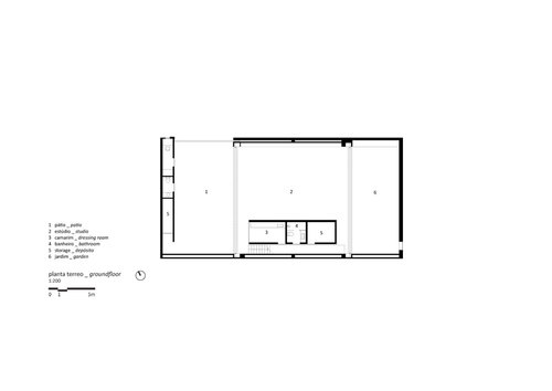 Mk27_studio-r_plans-1_large
