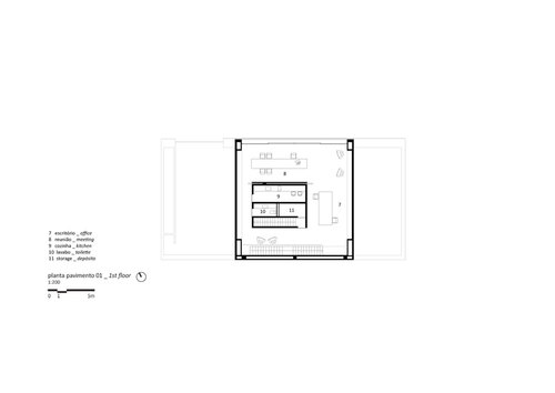 Mk27_studio-r_plans-2_large