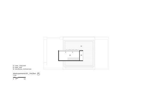 Mk27_studio-r_plans-3_large