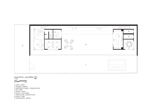 Mk27_studiosc_plans-2_large