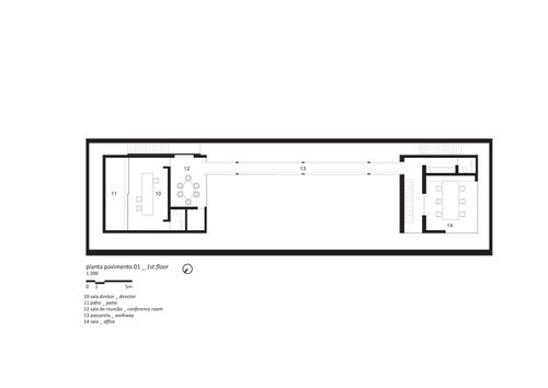 Mk27_studiosc_plans-3_large
