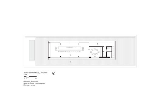 Mk27_studiosc_plans-4_large