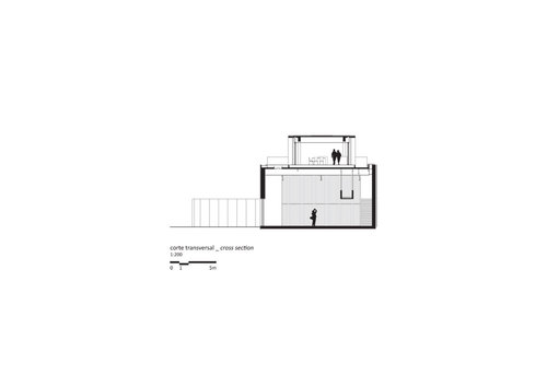 Mk27_studiosc_plans-5_large