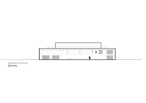 Mk27_studiosc_plans-6_large