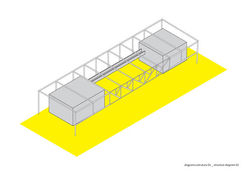 Mk27_studiosc_plans-11_large