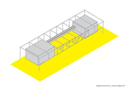 studio mk27 - marcio kogan — Studio SC