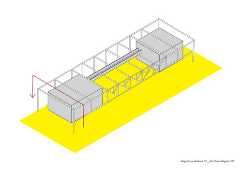 Mk27_studiosc_plans-12_large