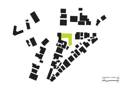 studio mk27 - marcio kogan — V4 House