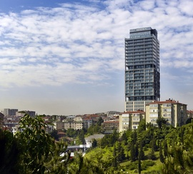 Le_meridien_etiler_istanbul_01_normal