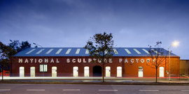 National-sculpture-factory-03_normal