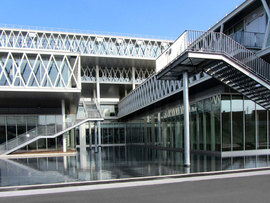 ©-studio-fuksas_img_2487-_copia__normal