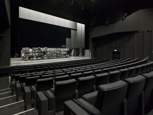 Copyright-ruedi-walti_theater-fribourg_interior-4_large
