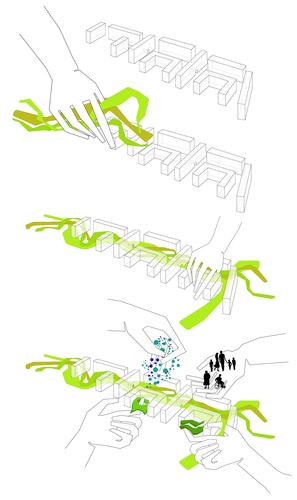Guendalina Salimei, Carmen Pia Scarilli, francesca contuzzi, EUTECNE s.r.l., INGEGNERIA DI IMPIANTI s.r.l., Christiano Lepratti — PASS - Progetto per abitazioni sociali e sostenibili