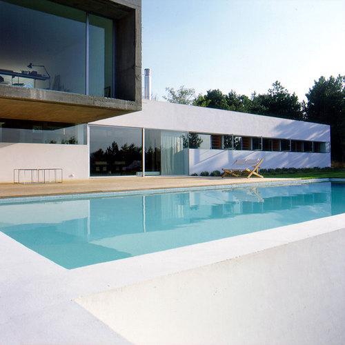 estudio cano lasso arquitectos vivienda unifamiliar en