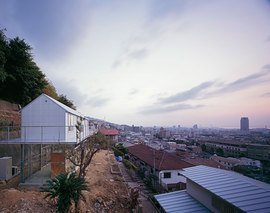 House-in-rokko_001_normal
