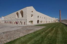 Convento4_normal