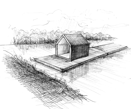 10_sketch_large