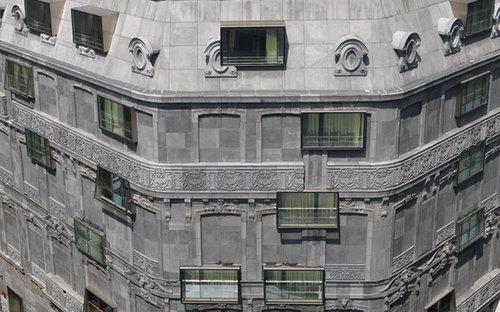 1-fouquet_s-barriere-hotel_-paris_-facade--¸edouard-fran‡ois_large