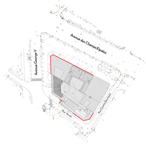 Fouquet_s-site-plan_large