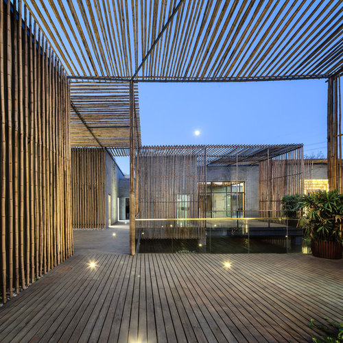 Teahouse_09-internal-courtyard_large