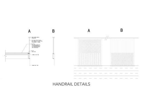 Handrail-details_large