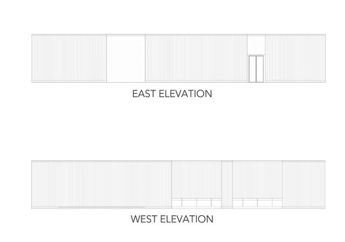 East-west-elevation_large