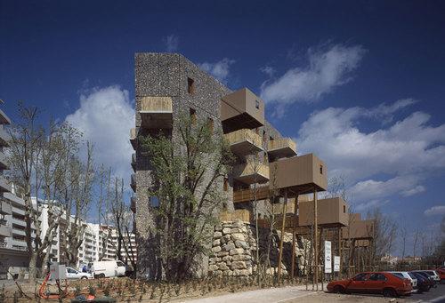 15-l_immeuble-qui-pousse_-montpellier_-¸paul-raftery_large