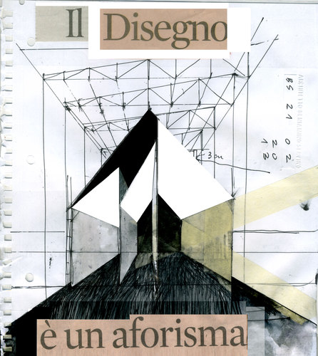Beniamino Servino — SKETCHES in time_medium [02]