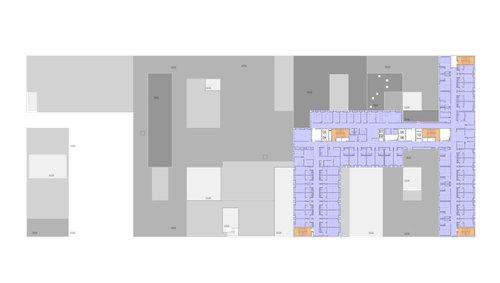 Idomlis833_05_planta_piso__02_large